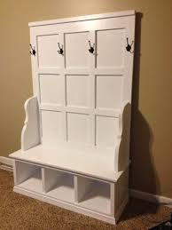 Entryway Organizer Ideas 45 Entryway Storage Design Ideas To Try In Your House Keribrownhomes