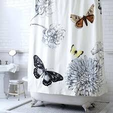 cute shower curtains uk cute shower curtains target cute shower