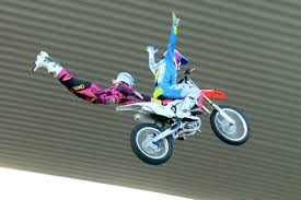 freestyle motocross videos tandem freestyle motocross video nitro circus live