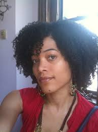 is deva cut hair uneven in back 32 best deva cuts images on pinterest natural hair hair dos and