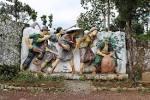 Resultado de imagen para related:www.insideindonesia.org/review-jokowi-from-solo-to-jakarta-and-beyond jokowi