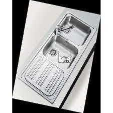 lavello cucina acciaio inox franke lavello cucina radar acciaio inox 2 vasche gocciolatoio cm 116
