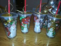 christmas gifts for employees inexpensive gifts this year to give to my employees at work party