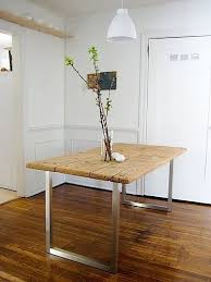 Diy Industrial Dining Room Table 8 Best Diy Industrial Table Images On Pinterest Couch Table Diy