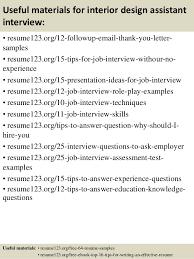 career objective resume bank job top phd dissertation introduction
