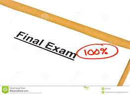 writing college paper writing college paper coursework academic service writing college paper