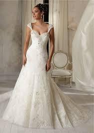 detachable wedding dress straps slim a line princess tulle lace wedding dress