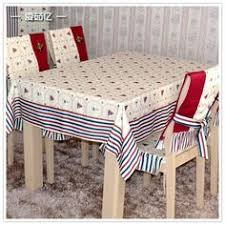 Online Shopping For Dining Table Cover Find More Tablecloths Information About Red Rose Flower Table