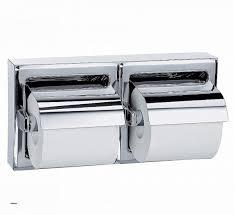 distributeur papier cuisine distributeur de rouleaux de papier cuisine 100 images cuisine