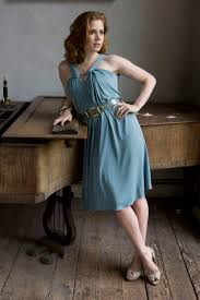 191 best amy adams images on pinterest amy adams actresses and