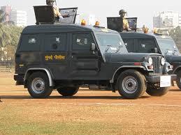 indian army jeep modified file rakshak jpg wikimedia commons