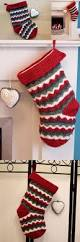 best 25 crochet christmas cozy ideas on pinterest christmas