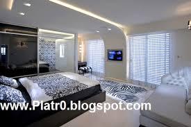 decoration chambre à coucher les chambre a coucher 2016 meilleur idées de conception de maison