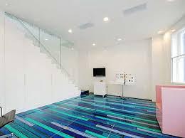floor designs interior beautiful marble floor design to your house exposure