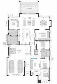 florida beach house plans cool 4 bedroom beach house plans images best idea home design