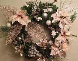 bedroom wreath etsy