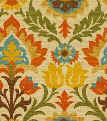 Waverly Home Decor Fabric 24 Best Fabric Swatches Images On Pinterest Fabric Swatches