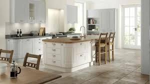 Easy Kitchen Makeover Ideas Kitchen Kitchen Makeover Ideas Inexpensive Kitchen Countertop