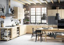 Install Ikea Kitchen Cabinets Kitchen Ikea Kitchen Installation Cost Blue Kitchen Cabinets
