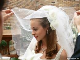 ukrainian wedding customs the removal of veil step2love blog
