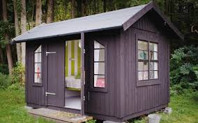 she sheds for sale christmas project man caves and she sheds more than motivation