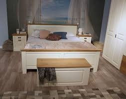 Schlafzimmer Komplett Bett 180x200 Schlafzimmer 5teilig Schrank 5türig Bett 180x200 Truhe 2