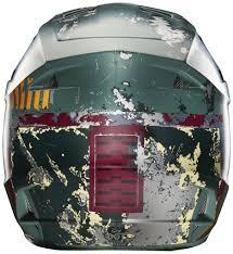 camo motocross helmet racing v3 boba fett limited edition mens motocross helmets