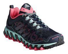 amazon smile and black friday adidas women u0027s vigor 4 trail shoes solar pink bold pink tribe 7