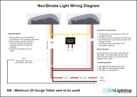 led wire schematic wiring lights in parallel diagram images