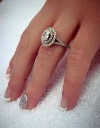 most beautiful wedding rings engagement rings worlds most beautiful engagement rings 2354504