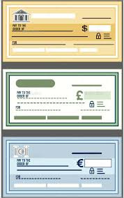 43 Cheque Templates Free Word Excel Psd Pdf Formats Check Template Free