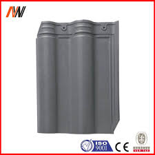 Concrete Roof Tile Manufacturers Roof Concrete Tile Roof Amazing Concrete Roof Tiles Price China