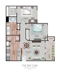 1 2 3 bedroom apartments for rent in baytown tx oxford at