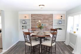 Dining Room Furniture Syracuse Ny 125 Circle Road North Syracuse Ny 13212 Blue Eyes Properties Llc