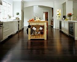 houston kitchen bathroom flooring remodeling contractor