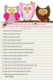 78 best baby shower games images on pinterest baby shower
