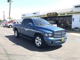 dodge ram 1500 san diego dodge ram 1500 mesa 11 blue dodge ram 1500 used cars in mesa