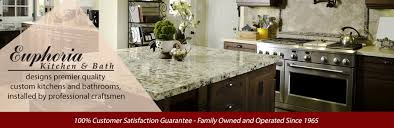 Kitchen Cabinets In Queens Ny Kitchen Bathroom Cabinet Contractor Westchester County Ny