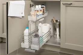 tiroir interieur placard cuisine cuisine les placards et tiroirs amenagement interieur placard