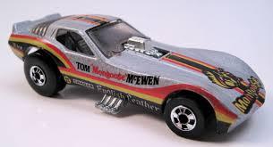 mongoose corvette mongoose mcewen s leather corvette wheels za