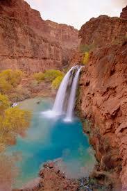 Prettiest Places In The Us 383 Best Honeymoon Destinations Images On Pinterest Honeymoon