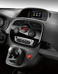 renault fuego interior car picker renault kangoo interior images