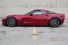 chevrolet corvette coupe 4lt u2013 navi u2013 headers u2013 hud calgary