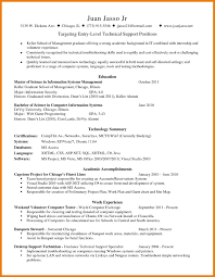 Areas Of Expertise Resume Examples 6 Technical Skills Resume Examples Mbta Online