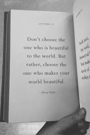 quotes best books 283 best books images on pinterest education english english