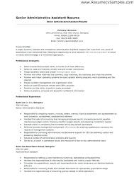 objective for job resume hitecauto us