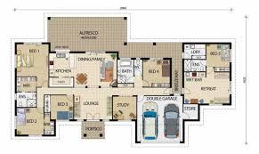 home designs acreage qld acreage designs house plans queensland house plans 59569