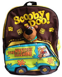 Scooby Doo Easter Egg Dye Kit Cheap Scooby Doo School Bag Find Scooby Doo School Bag Deals On