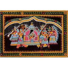Wedding Decoration Items Manufacturers Decorative Items Manufacturer From Gaya
