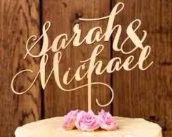 personalised wedding backdrop uk party décor etsy uk